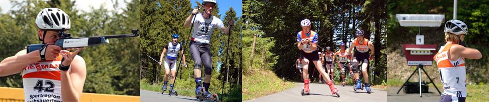 Biathlon24.de